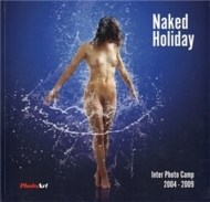 Naked Holiday