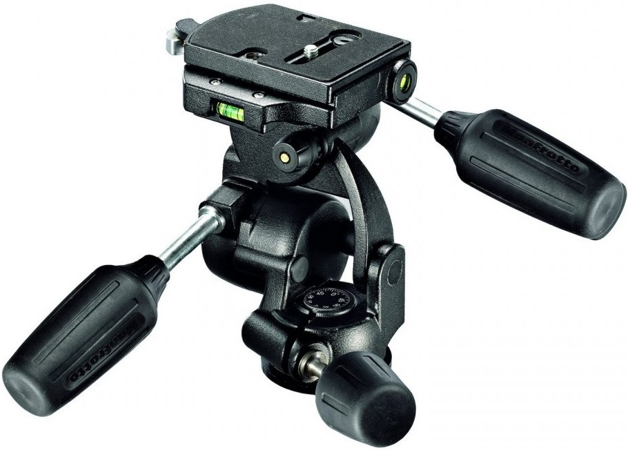 Manfrotto 808RC4