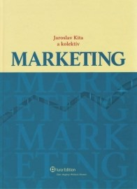 Marketing - Jaroslav Kita