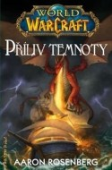 World of WarCraft: Příliv temnoty