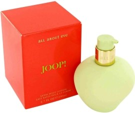 Joop! All about Eve 40 ml