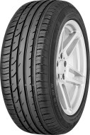 Continental ContiPremiumContact 2 195/65 R15 91H
