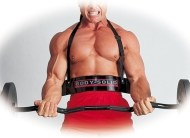 Body-Solid BB23 Bicep Bomber