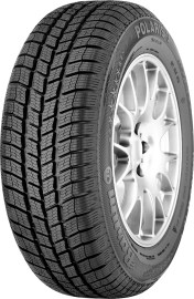 Barum Polaris 3 205/55 R16 91H