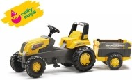 Rolly Toys rollyJunior 800285
