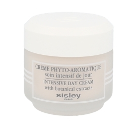 Sisley Intensive Day Cream With Botanical Extract 50ml