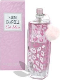 Naomi Campbell Cat Deluxe 15ml