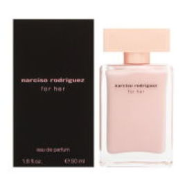 Narciso Rodriguez For Her 50ml