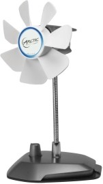 Arctic Cooling Breeze USB Fan