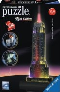 Ravensburger Empire State Building 3D - 216