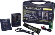 Electrastim Electro Sex Adventure Pack With Loops
