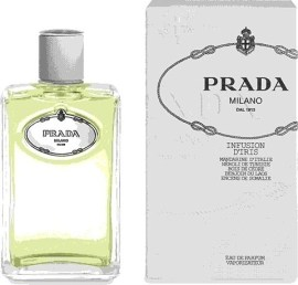Prada Infusion D´Homme 50ml