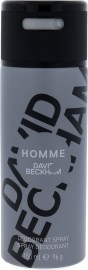 David Beckham Homme 150 ml