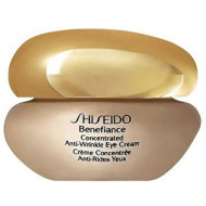Shiseido Benefiance Concentrated Anti Wrinkle Eye Cream 15 ml