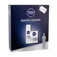 Nivea Sensitive 100ml