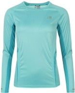 Karrimor Long Sleeve Running