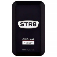 STR8 Original 100ml