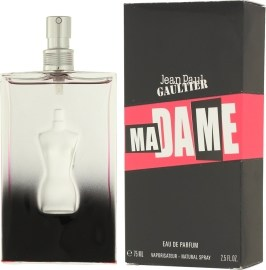 Jean Paul Gaultier Ma Dame 75ml