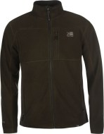 Karrimor Fleece Jacket