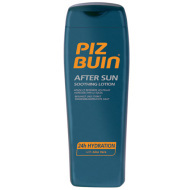 Piz Buin After Sun Soothing Lotion 400ml