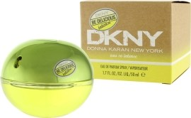 DKNY Be Delicious Eau So Intense 50ml