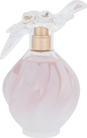 Nina Ricci L'Air 100ml