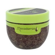 Macadamia Natural Oil Care Deep Repair Masque 500ml