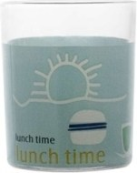 Banquet Lunch Time 200ml