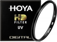 Hoya CIR-PL HD 82mm