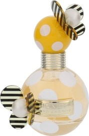 Marc Jacobs Honey 100ml
