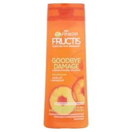 Garnier Fructis Goodbye Damage 400ml