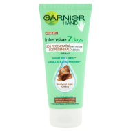 Garnier Hand Intensive 7 Days 100ml