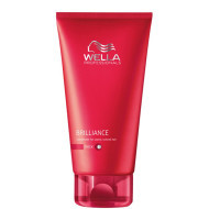 Wella Brilliance Conditioner 1000ml