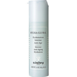 Sisley Hydra Global Intense Anti-Age Cream 40ml
