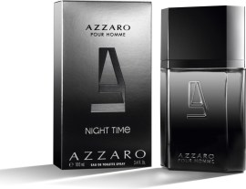 Azzaro Pour Homme Night Time 50ml