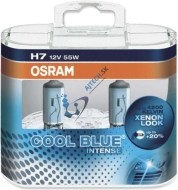 Osram H7 Cool Blue Intense PX26d 55W 2ks