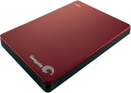 Seagate Backup Plus Portable STDR1000203 1TB