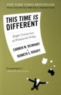 This Time is Different - cena, srovnání