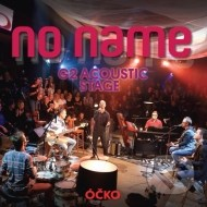 No Name: G2 acoustic stage