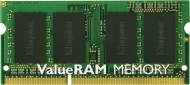 Kingston KVR16S11S6/2 2GB DDR3 1600MHz CL11