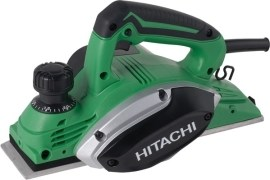 Hitachi P 20SF