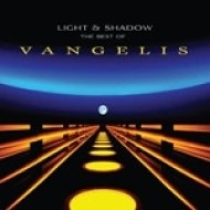Vangelis - Light & Shadow - The Best Of Vangelis - cena, srovnání