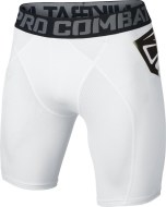 Nike NPC Ultralight Slider Short