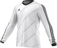 Adidas Tabela 14 Long Sleeve