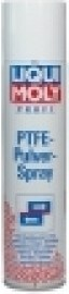 Liqui Moly PTFE Pulver Spray 400ml