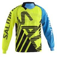 Salming Travis Goalkeeper Jersey
