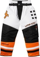 Unihoc Feather Goalkeeper Pants