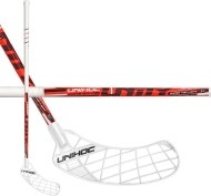 Unihoc Unity Super Top Light 26