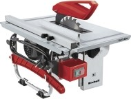 Einhell TH-TS 820 Home