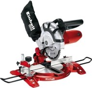 Einhell TH-MS 2112 Home